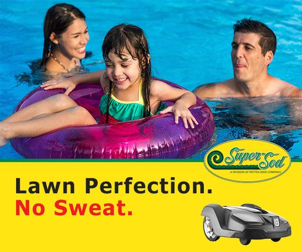 0011-No-Sweat-familypool