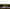 April Lawn Tips 2020 - featured image