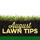 August Lawn Tips 2019 - featured image