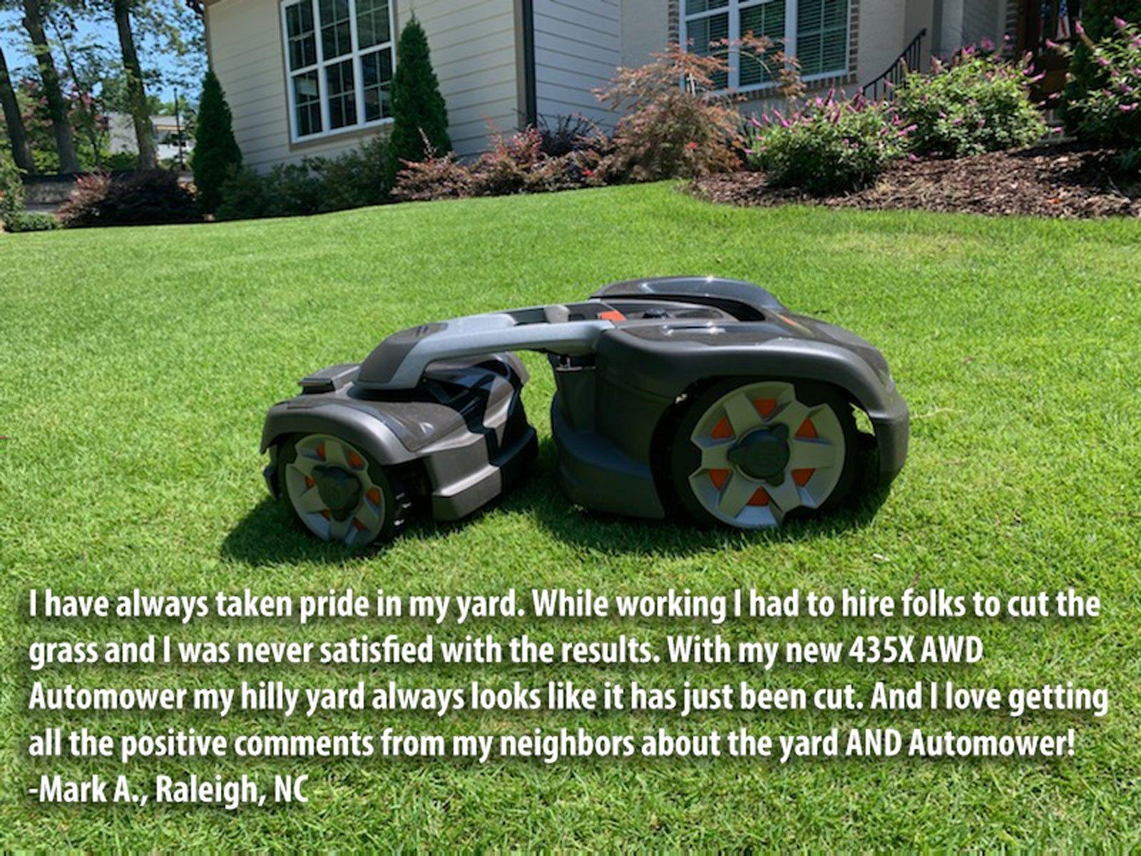 Automower_Testimonial
