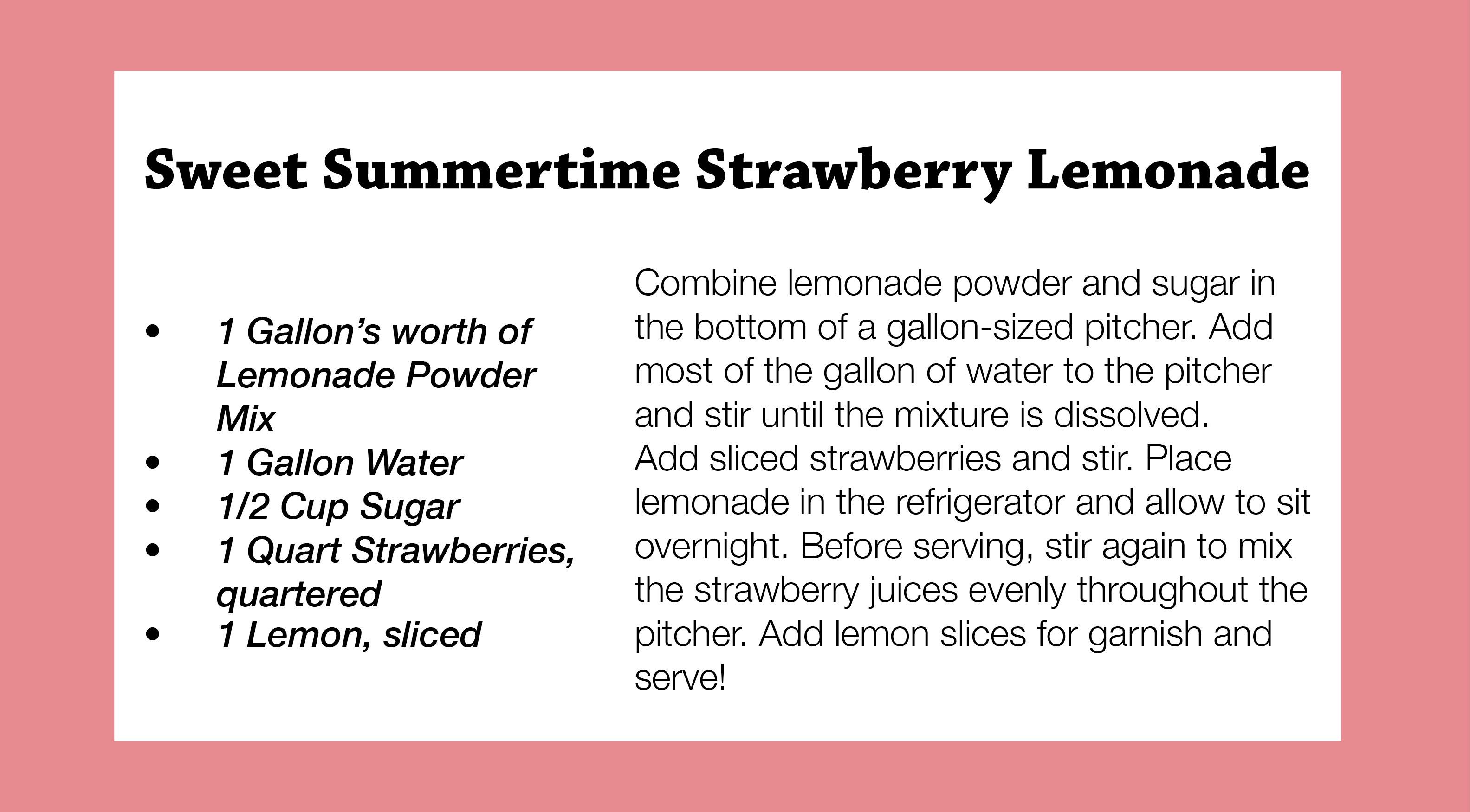 sweet summertime strawberry lemonade recipe.jpg