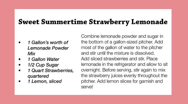 sweet summertime strawberry lemonade recipe.jpg
