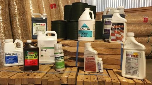 herbicide assortment.jpg