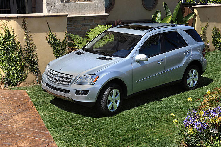 Free Quote on Drivable Grass Permeable Pavers