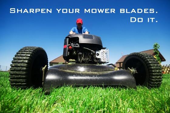 SuperSod Sharpen mower blades.jpg