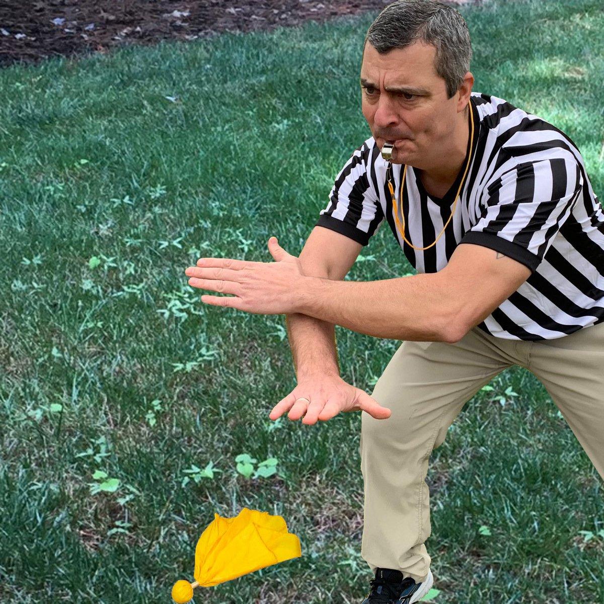 Greg_Flag_Weeds_lawn_coach