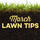 March Lawn Tips 2020 - featured image