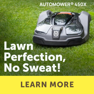 No-Sweat-AutoMower-300x300