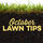 October Lawn Tips 2020 - featured image