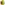 Soil3-BYB-Big_Yellow_Bag