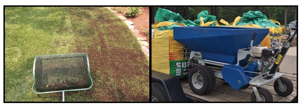 compost spreader side-by-side-916136-edited