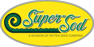 Super Sod Logo (oval) small
