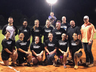 Daniel White church league softball smaller.jpg