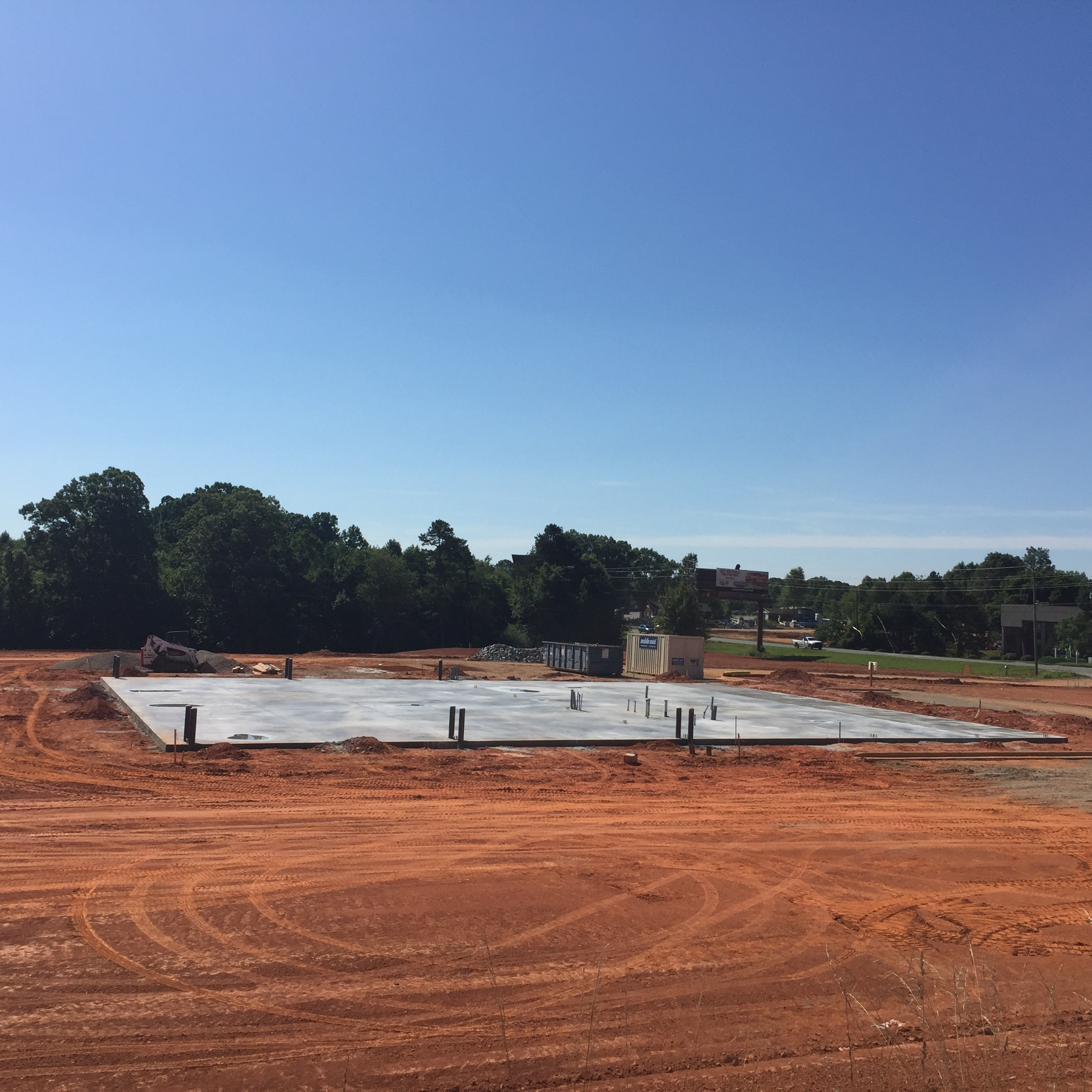 Mooresville_Super-Sod_store_construction.jpeg