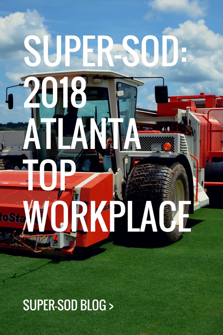 Super-Sod_ 2018 Atlanta Top Workplace.png