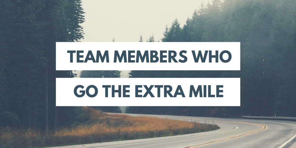 go the extra mile.png