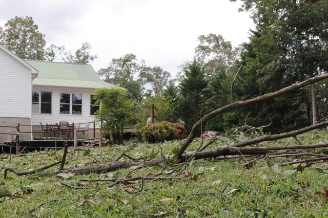hurricane-irma-lawn-clean-up.jpg