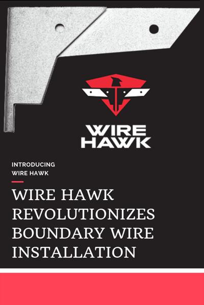 Wirehawk (2)