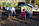 Why Laying Your Own Sod Is Your Next Saturday Project - featured image