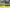 Compost-Todpressing vs. Leveling-Topdressing - featured image
