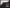 Wire Hawk Revolutionizes Boundary Wire Installation - featured image