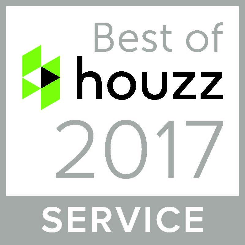 Houzz Best of 2017.jpg
